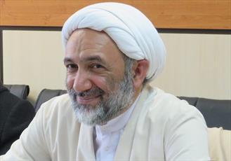 تولید برنامههای معرفت افزایی و تشویقی در راستای اقامه نماز در شبکه قرآن
