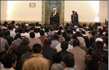 برگزاری روزانه ۵۰ کرسی درس خارج  در حوزه اصفهان با شرکت ۳ هزار طلبه