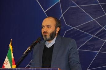 گفتمان سازی اندیشه های امام  و  رهبری با رویکرد حرکت جبهه ای