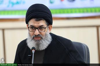 دشمنان اسلام بدانند حرکت شیخ زکزاکی متوقف نخواهد شد