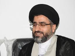 دشمنان در برابر عزت و عظمت ملت ایران زانو زده اند