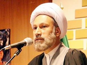 موقوفات فارس یک ششم موقوفات تمام ایران است
