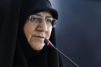 دهه کرامت فرصتی برای معرفی جایگاه و منزلت زنان در مکتب اسلام است