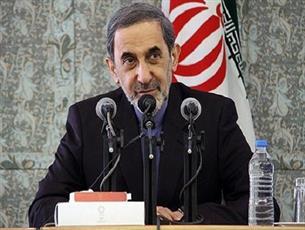ما الذي قاله ولايتي حول لقاء قائد الثورة الاسلامية مع الكاظمي؟