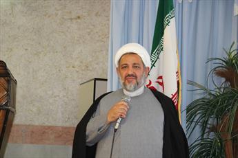 اعضای شورای جامعه روحانیت ایلام انتخاب شدند