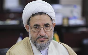 دولت باید موضع خود را نسبت به حجاب روشن کند