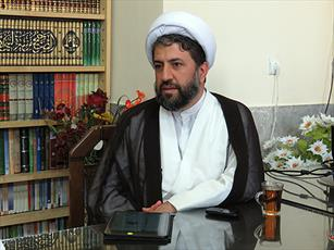 معرفی رساله تخصصی الگوی پیشرفت اسلامی