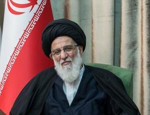 امام موسی صدر نے انقلاب اسلامی کے بارے میں کیا لکھا!؟