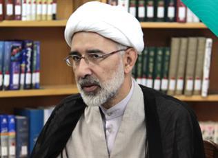 طرح طراوت با ظرفیت پذیرش ۳۰ هزار نفر از عید غدیر در یزد آغاز میشود