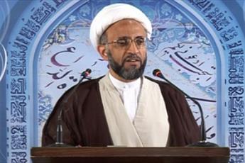روحانی شیعه عربستان از شایعات در خصوص کرونا انتقاد و خواستار رعایت بهداشت شد