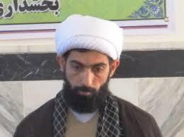 هدف در حکومت اسلامی خدمت به مردم و حرکت در مسیر آرمانهای شهدا است