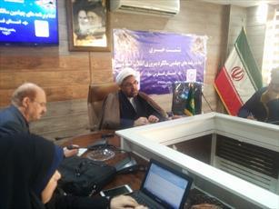 برگزاری بیش از ۲ هزار برنامه به مناسبت ۹ دی در فارس