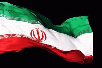 تا زمانی که جمهوری اسلامی وجود دارد، عداوت دشمن پابرجاست
