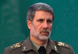 پاسخ قاطع در صورت مزاحمت برای نفتکشهای ایرانی