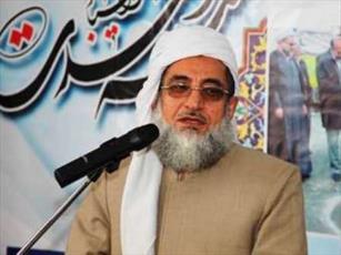 بیانات رهبری در نماز جمعه تهران بسیار کلیدی و راهگشا بود