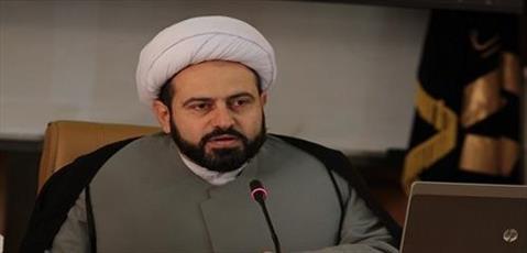 جشنواره بین المللی قرآن و حدیث جامعه المصطفی برگزار می شود