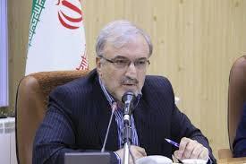 """پیام وزیر بهداشت به همایش """"تجلیل و تکریم خیرین روحانیت در عرصه سلامت"""""""