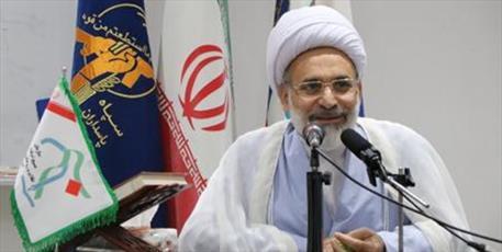 مسئول سازمان بسیج طلاب و روحانیون کشور به سمنان سفر می کند+ برنامه ها