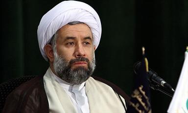 ارسال ۲۴۴ مقاله و چکیده به  همایش ملی «نقش حکمت اسلامی در انقلاب اسلامی»