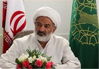 اعلام مسیر راهپیمایی یومالله ۲۲ بهمن شهر یزد