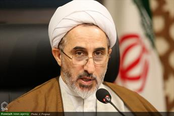 حوزه علمیه تهران دوشنبه تعطیل است/ تعطیلی حوزه کرمان در روز سه شنبه