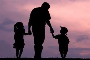 حدیث روز | توصیه ای از امام علی (ع) به والدین