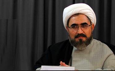 تجربیات  ارزشمند نسل اخلاقی و معنوی انقلاب اسلامی در اختیار نسل جوان امروز است