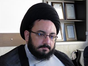 شیوه های برگزاری دروس حوزه علمیه یزد اعلام شد