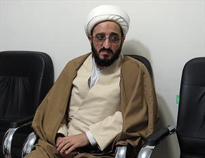 نتایج مسابقه حفظ «خطبه شعبانیه» حوزه علمیه یزد اعلام شد