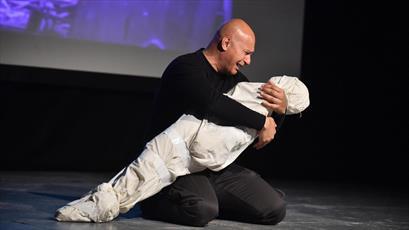 آثار راه یافته به بخش «سرباز انقلاب» جشنواره تئاتر فجر مشخص شد