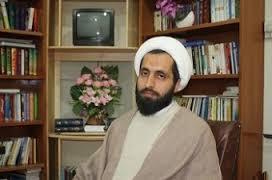 دشمن تلاش می کند هر اتفاقی را به عنوان یک مشکل رایج در جمهوری اسلامی نشان دهد