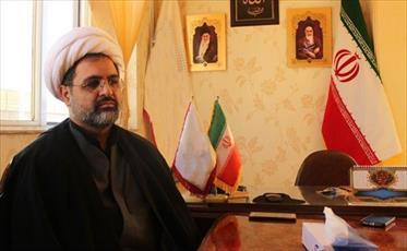 جشنواره شعر فروغ امید در تبریز برگزار میشود
