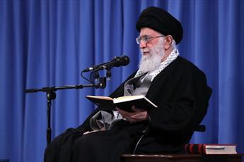 لن يكون هناك أي تفاوض ضمن أيّ مستوى بين إيران وأمريكا