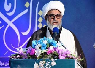 عید الاضحی ایثار کے عملی اظہار کا نام ہے، سربراہ ایم ڈبلیو ایم پاکستان