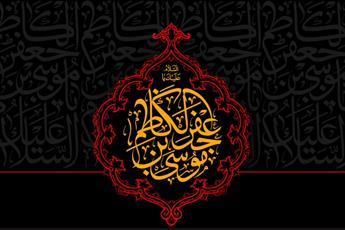 امام کاظم علیه السلام و سازمان وکالت