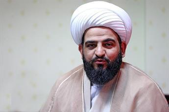 حجتالاسلام بیآزار تهرانی «مدیر اجرایی تولیت امامزاده صالح(ع)» شد