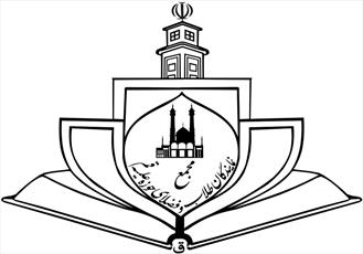 تقدیر مجمع نمایندگان طلاب از ملت فهیم ایران