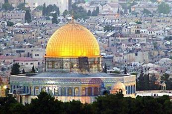 حدیث روز | سخن رسول خدا (ص) درباره حافظان بیت المقدس