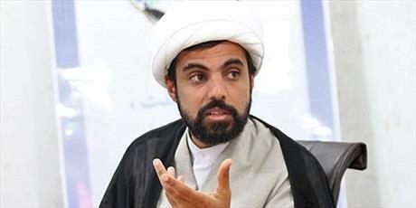 اولویت فرهنگی شورای شهر اهواز گسترش فعالیتهای مسجدمحور است