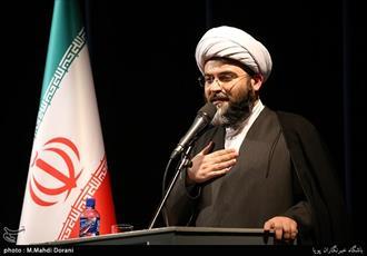سفر یک روزه رئیس سازمان تبلغات اسلامی به استان خوزستان
