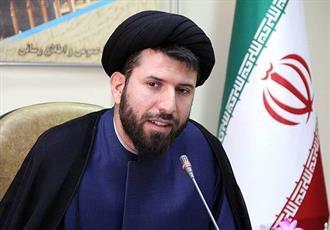 برگزاری ۲۲۷۱ جلسه شورای زکات در سطح استان فارس