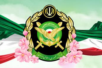تحریم های جدید آمریکا نشان از ناتوانی آنان در برابر اراده مردم ایران است