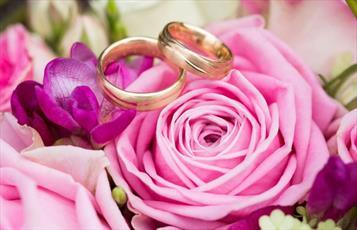 حدیث روز | پیامد عدم ازدواج بخاطر ترس از  فقر