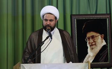 اقتدار کلام رهبرانقلاب از مهمترین قوتهای انقلاب اسلامی است