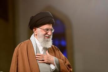 با حضور خود در انتخابات، ایران قوی بسازیم