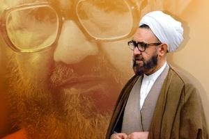 کلیپ | شهید مطهری: معاویهها و عمرو عاصها همیشه وجود دارند...