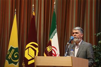 حوزہ علمیہ بغداد نے چوتھی صدی میں مذہب تشیع کی حفاظت کی، وزیر مذہبی امور ایران