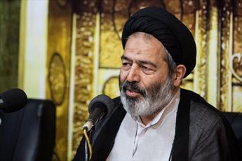وظایف علما در مصائب و بلایا روشنگری و دعوت مردم به همیاری است