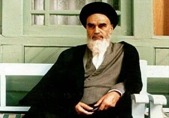 فیلم| روایت سپهبد شهید قاسم سلیمانی از نقش امام(ره) در پیروزی انقلاب