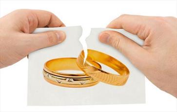 آموزش مهارت های زندگی از عوامل کاهنده آمار طلاق در کشور است
